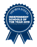 ISP-Awards-Rosette-Shortlisted-20195 (1)